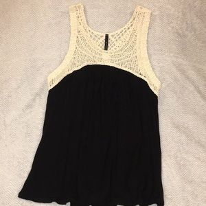 B Jewel Tops - B Jewel Tank Top